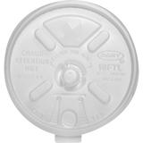 DCC16FTLS - Dart Lift-n-lock Fold Tab Lids