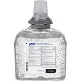 GOJ545604 - PURELL® TFX Hand Sanitizer Dispenser Ref...