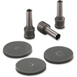 CUI60005 - CARL RP2100 Replacement Punch Head Kit