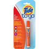 PGC01870 - Tide Procter & Gamble -to-Go Stain Remover Pen