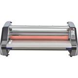 GBC1710740 - GBC Ultima 65 Thermal Roll Laminator