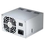 Antec Basiq BP350 ATX 12V v2.01 Power Supply