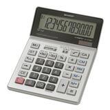 SHRVX2128V - Sharp Calculators VX-2128V 12-Digit Commerci...