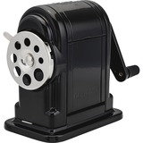 EPI1001 - Elmer's Wall-mount All-metal Pencil Sharpener