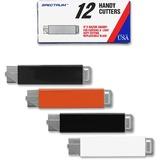 PHCHC100 - PHC Pacific Handy Box Cutter