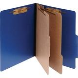 ACC15663 - ACCO® ColorLife® PRESSTEX...