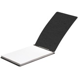 """ACCO® PRESSTEX® Report Covers - Legal - 8 1/2"""" x 14"""" Sheet Size - 3"""" Expansion - 20 pt. Fold ACC19041"""