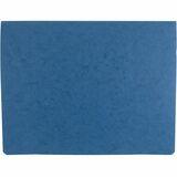 ACC54072 - ACCO® PRESSTEX® Covers w/ Hooks, Unburs...