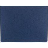 ACC54073 - ACCO® PRESSTEX® Covers w/ Hooks, Unburs...