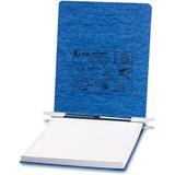 ACC54112 - ACCO® PRESSTEX® Covers w/ Hooks, Unburs...