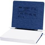 ACC54123 - ACCO® PRESSTEX® Covers w/ Hooks, Unburs...
