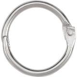 ACC72201 - Acco Loose-Leaf Rings