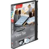 WLJ55365 - Wilson Jones® View-Tab® Presentation B...