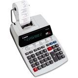 Canon Printing Calculator with Calendar