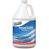Genuine Joe Cleaner/Degreaser