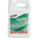 Specialty Cleaners & Lubricants (65)