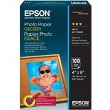 Epson S042038 Photo Paper