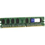 AddOn 2GB DDR2-800MHz/PC2-6400 240-pin DIMM F/DESKTOPS
