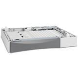 Lexmark Auto Duplex Unit For C770,C772 and C780 Series Printers