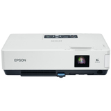 Epson PowerLite 1700c LCD Projector - HDTV