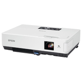 Epson PowerLite 1715c LCD Projector - HDTV