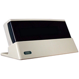 Logic Controls LT9090-PT Table Top Display