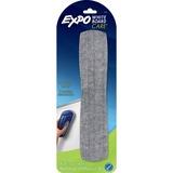 SAN9387 - EXPO Eraser XL Refill