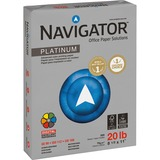 SNANPL1120 - Navigator Platinum Office Multipurpose Pap...