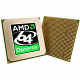 AMD Opteron Dual-Core 880 2.40GHz Processor