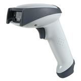 Honeywell Handheld 3820 Bar Code Reader