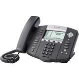 Polycom SoundPoint 650 IP Phone