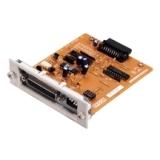 Epson C12C824431 Serial Interface Board (No Buffer)