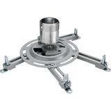 NEC Universal Ceiling Mount Kit