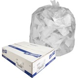 Genuine Joe Economy High Density Can Liner