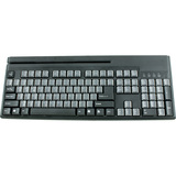 Wasp WKB1155 POS Keyboard