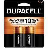 Duracell MN1400B2Z Alkaline General Purpose Battery