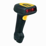 Wasp WWS800 Wireless Handheld Bar Code Reader