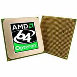 AMD Opteron Dual-Core 8218 HE 2.60GHz Processor