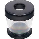 GEM700B - Gem Office Products Paper Clip Dispenser