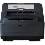 Oki B4600 LED Printer