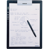 Solidtek Acecad DigiMemo DM-L2 Digital Notepad
