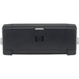HP Auto Duplex Unit For Officejet Pro K5400, L7500, L7600 Series Printers