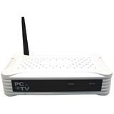 Addlogix InternetVue 2100 Wireless PC2TV Adapter