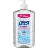 GOJ302312EA - PURELL® Instant Hand Sanitizer