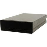 CRU DataPort 25 8511-5009-9500 Drive Enclosure Internal