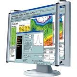 KTKMAG19L - Kantek LCD Monitor Magnifier 19in