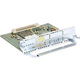Cisco NM-1GE 1-Port Gigabit Ethernet Network Module