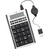 Adesso AKP-160 Numeric Keypad