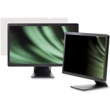 "3M PF19.0W Privacy Filter for Widescreen Desktop LCD Monitor 19.0"" Black"
