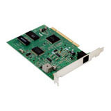 U.S. Robotics 56K PCI Analog Modem